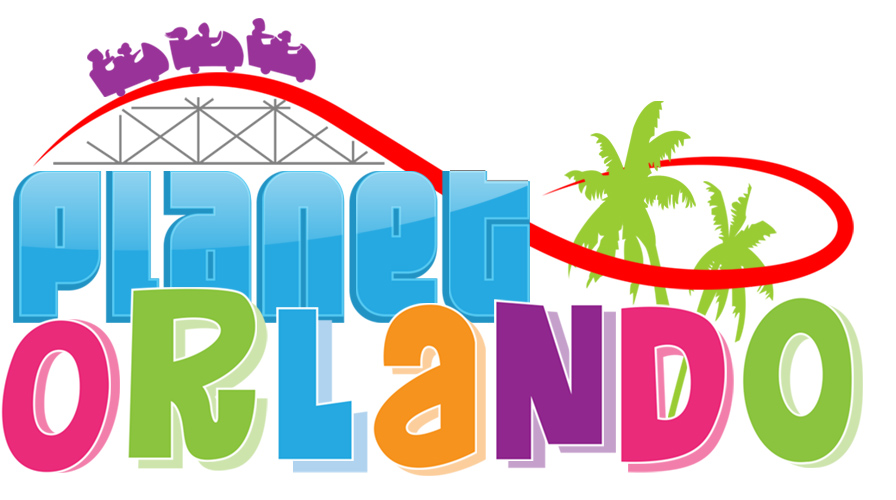 Planet Orlando – Win Tickets, Money, Gift Cards
